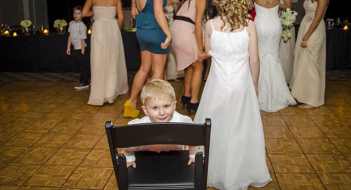 Wedding2016_148.jpg