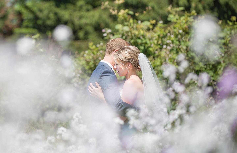 Wedding2016_028.jpg