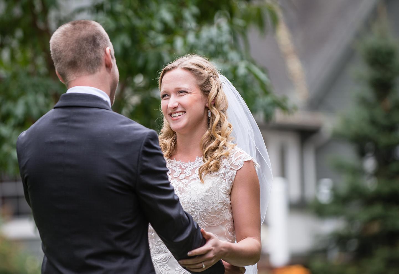 Wedding2016_080.jpg