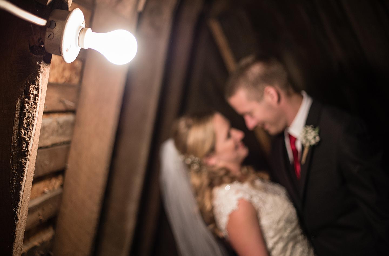 Wedding2016_085.jpg