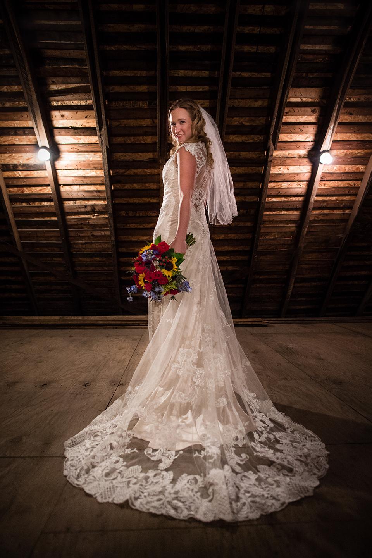 Wedding2016_087.jpg