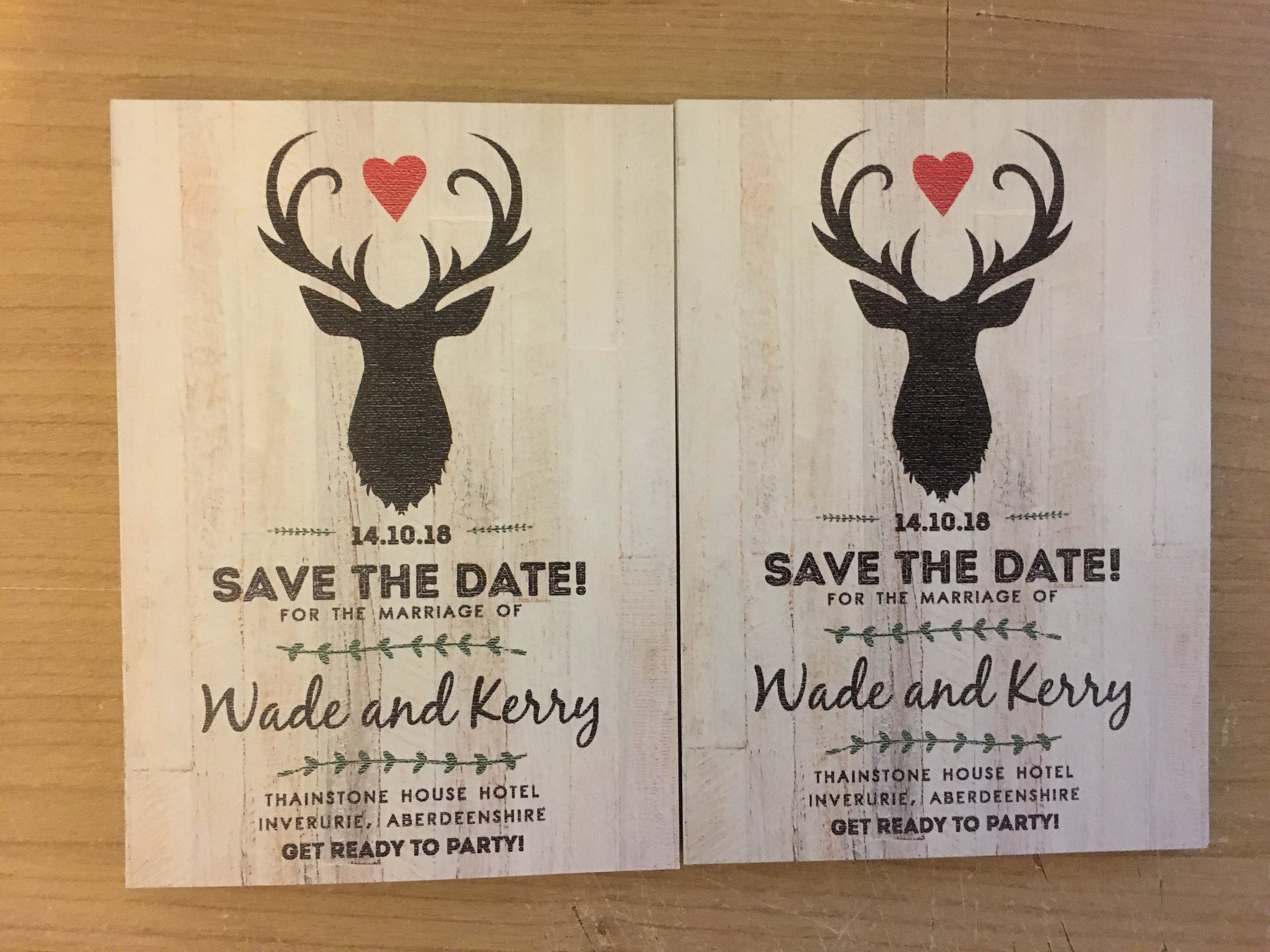 Wade & Kerry - Save The Dates.jpg