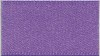 Purple 19