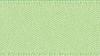 Lime 6