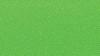 Flo Green 6847