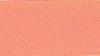 Flo Orange 6844