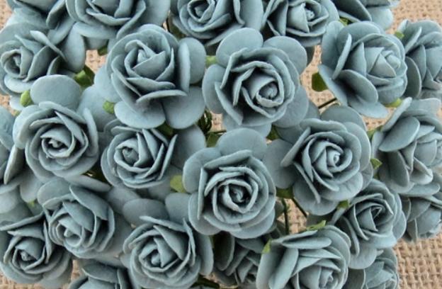 Parma Grey
