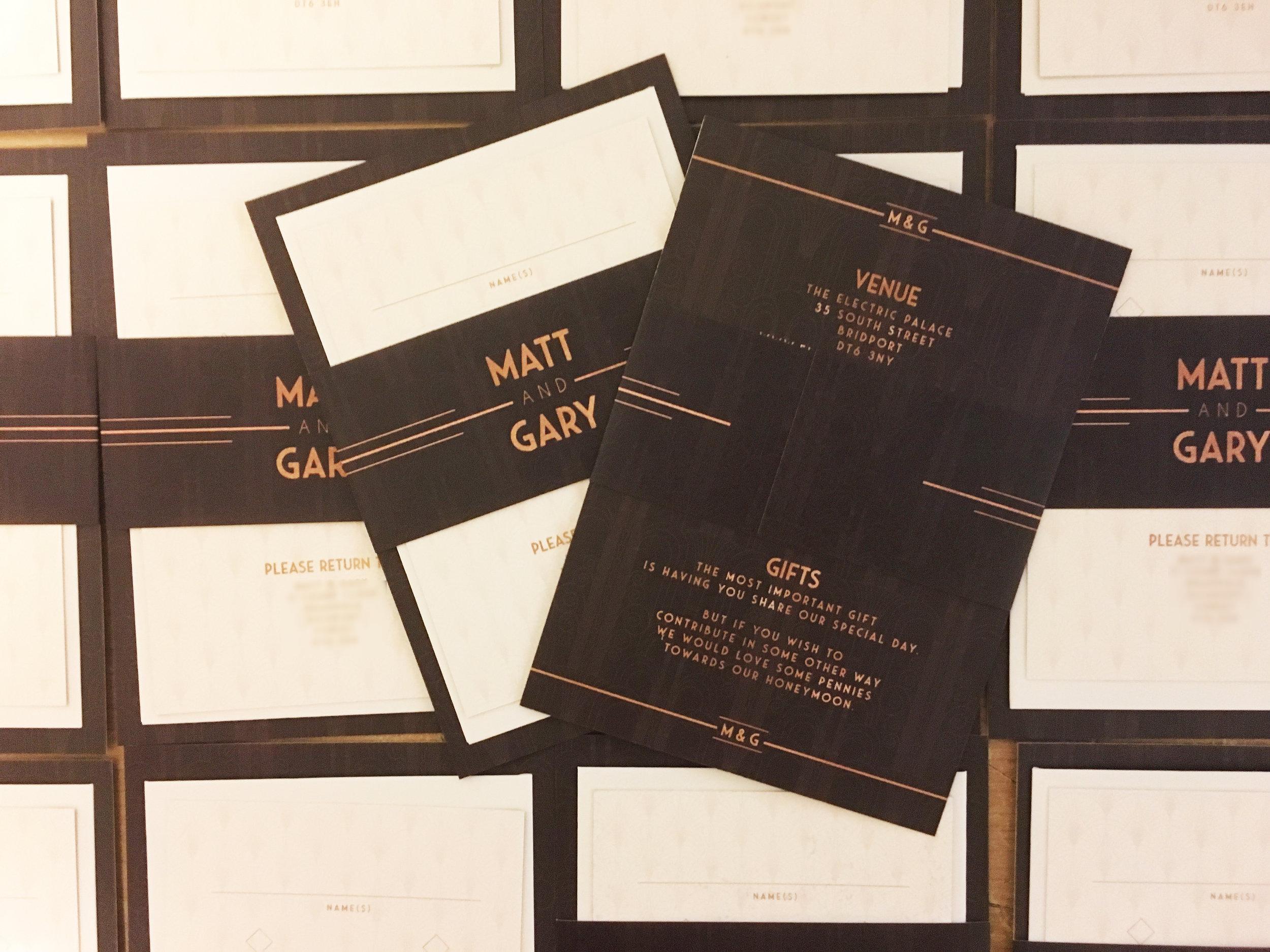 Matt & Gary - Completed Order V2.jpg
