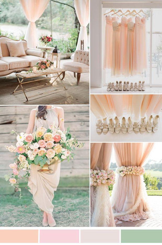 Wedding Clour Scheme.jpg