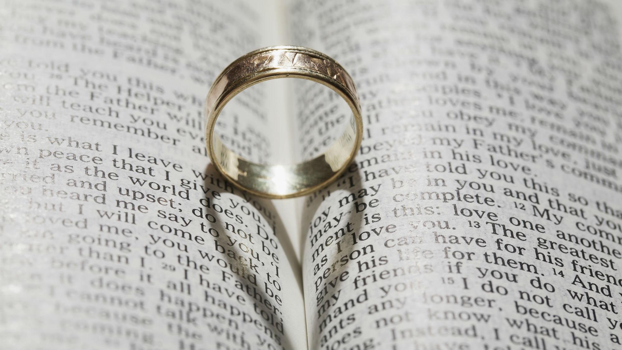 Wedding Readings.jpg