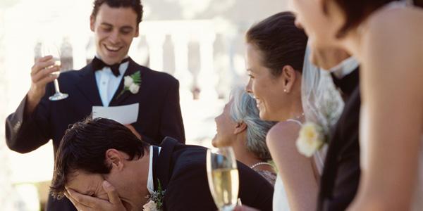 Wedding Speeches.jpg