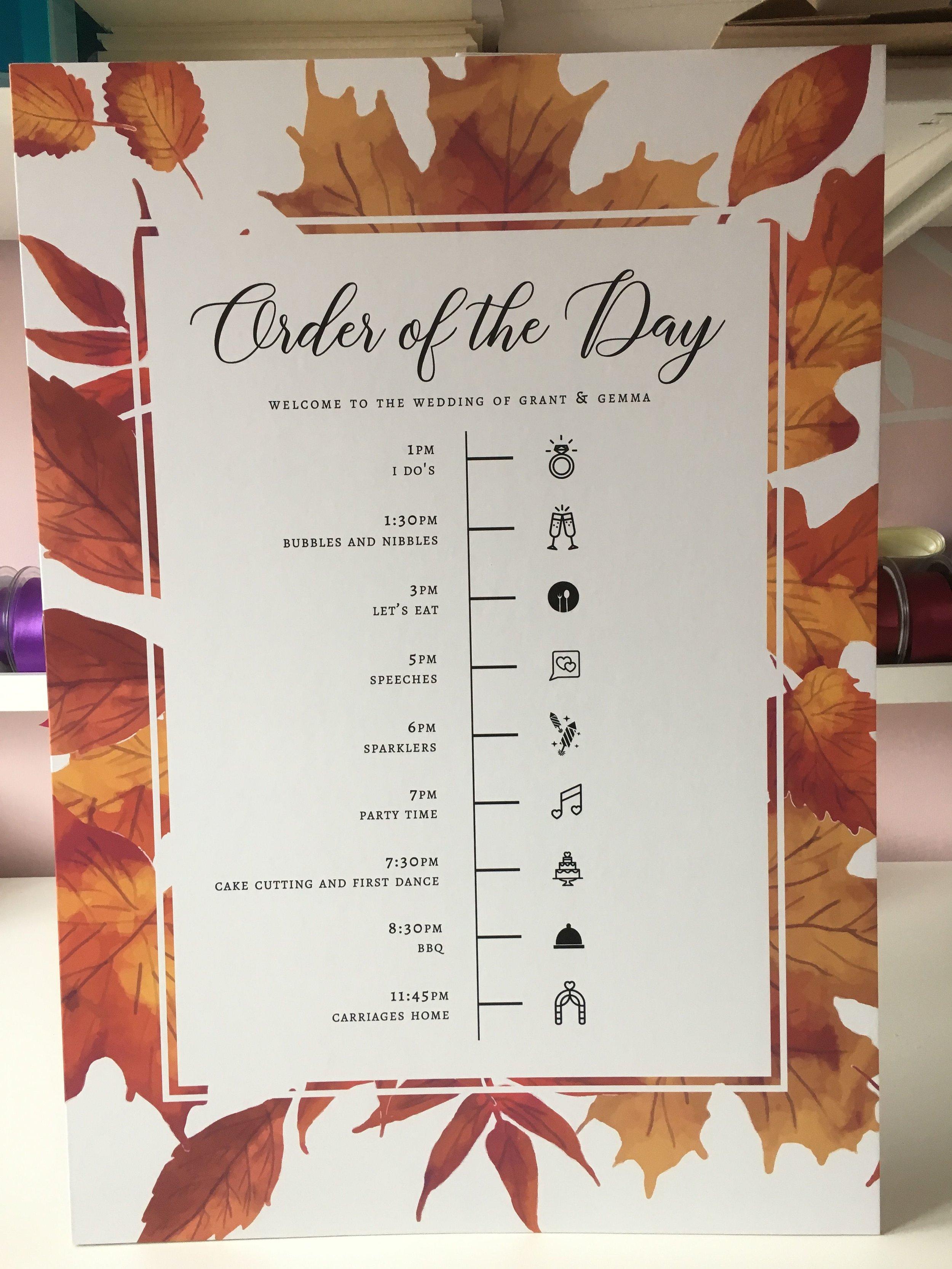 G&G - Order of the Day.jpg