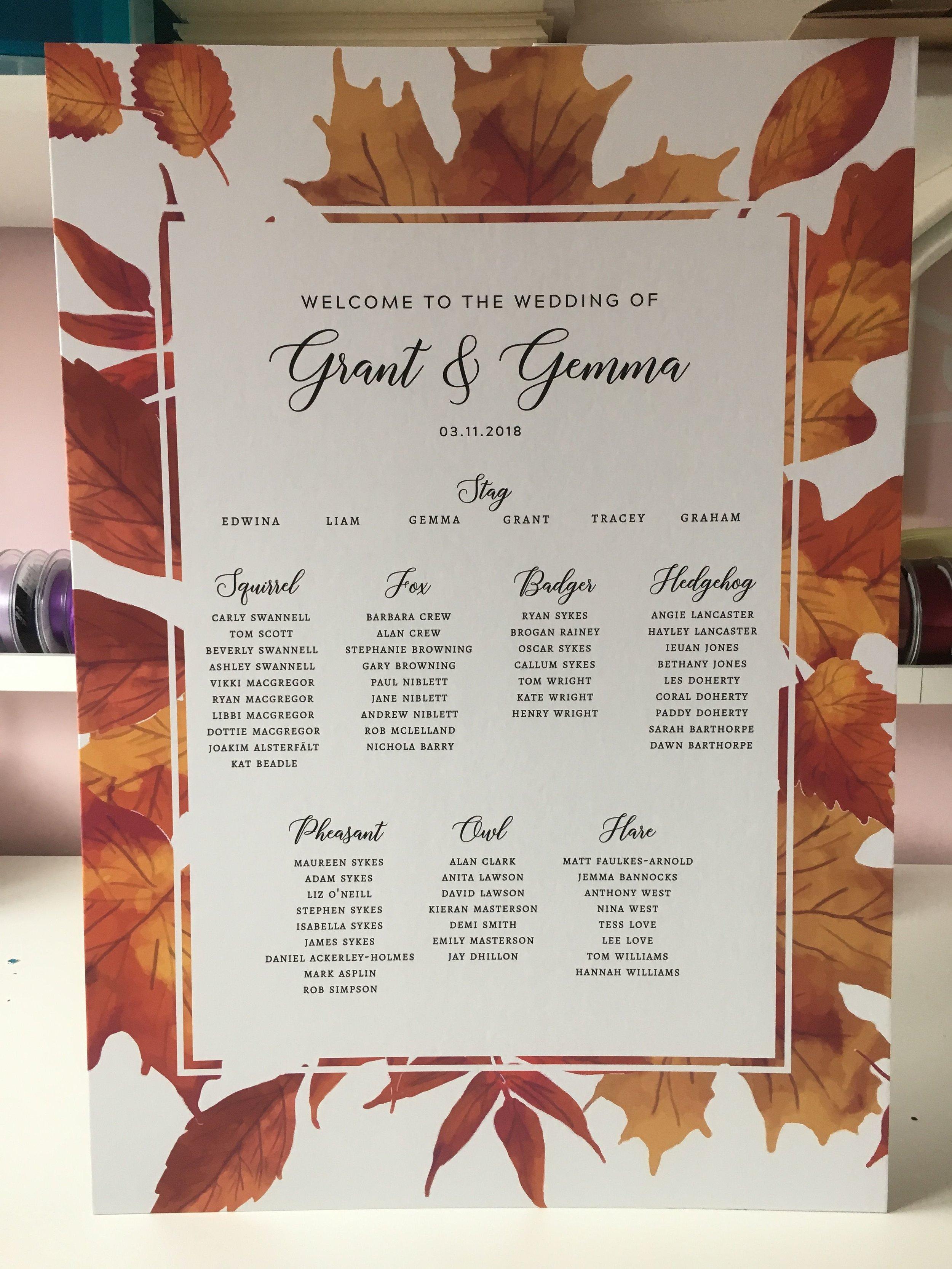 G&G - Table Plan.jpg