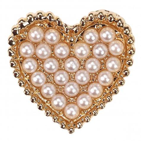 Gold Oribella Pearl