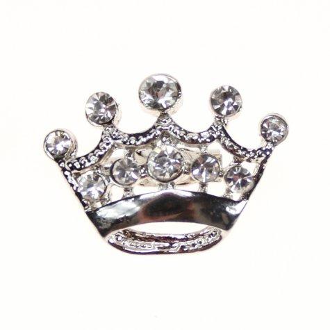 Minute Crown