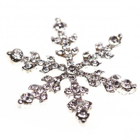 Diamante Ice