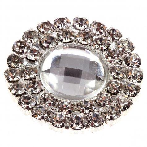 Diamante Circle Duo