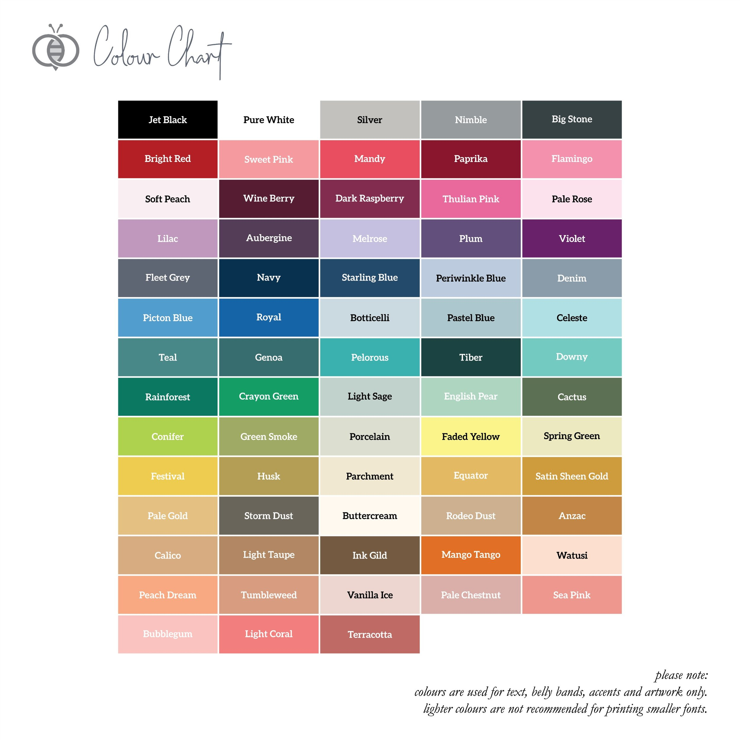 Printed Colour Chart - 251118_For Online (SMALL).jpg