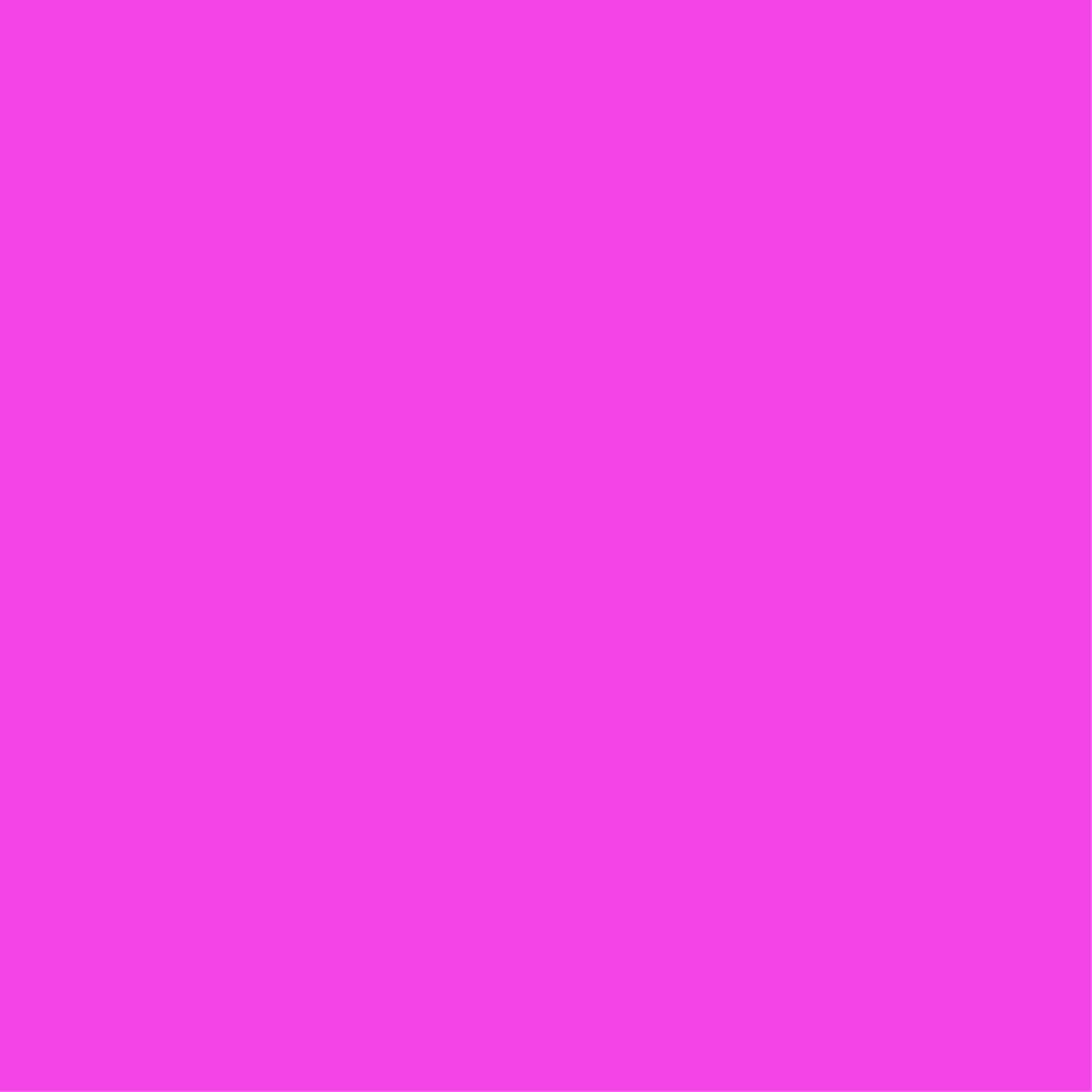 14. Thulian Pink