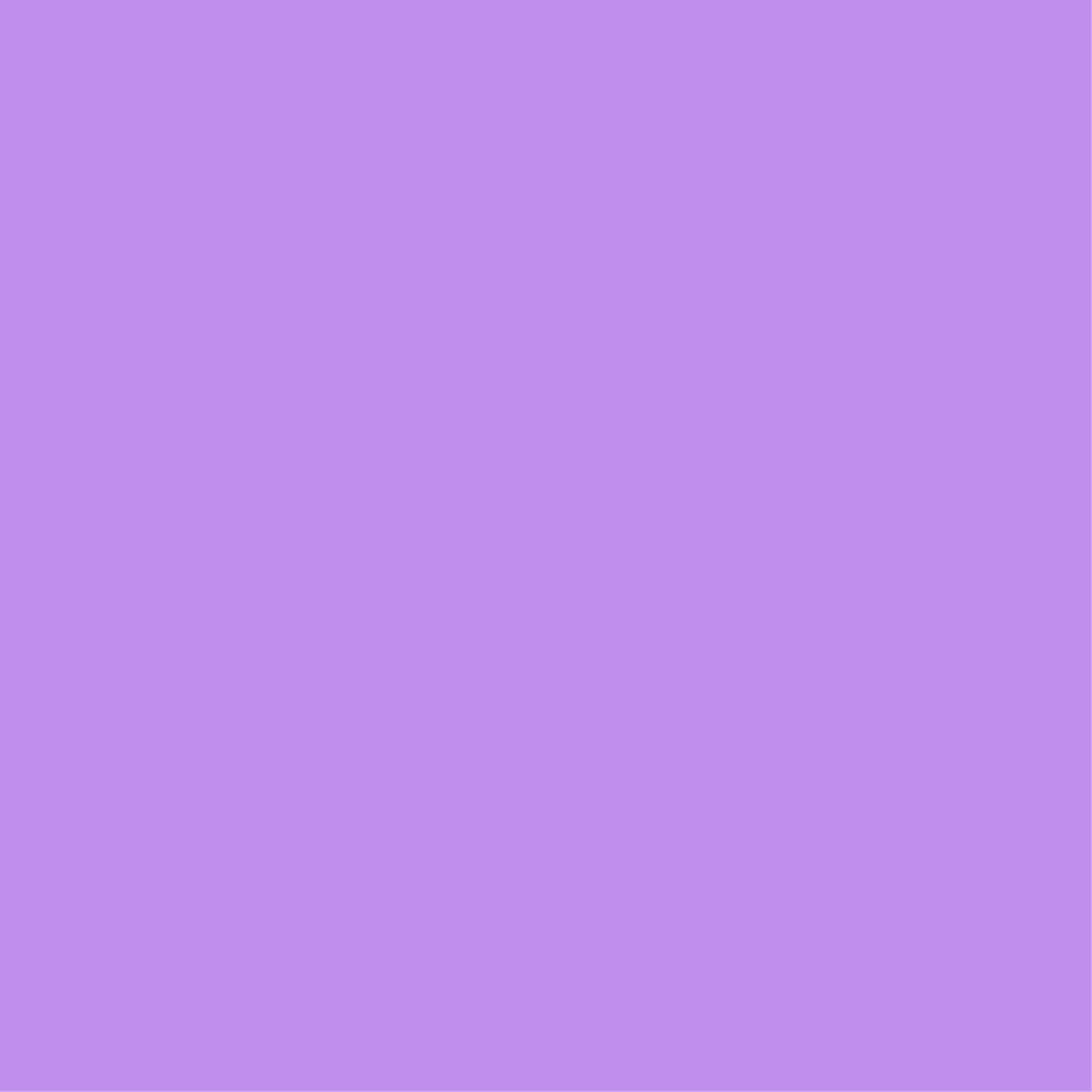 16. Lilac