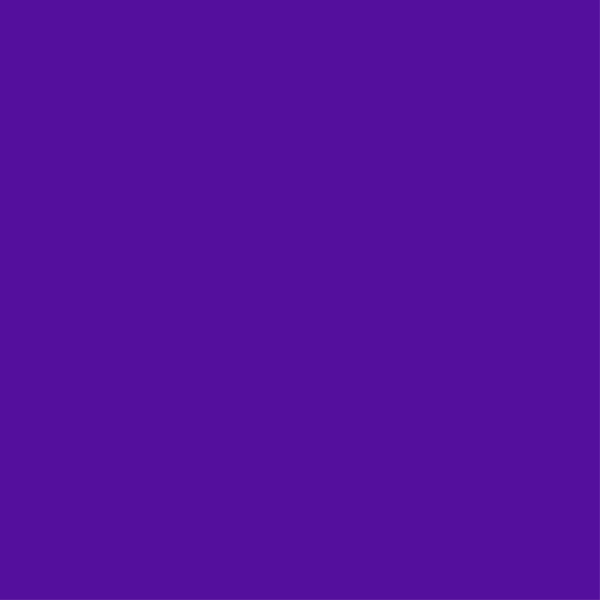 20. Violet