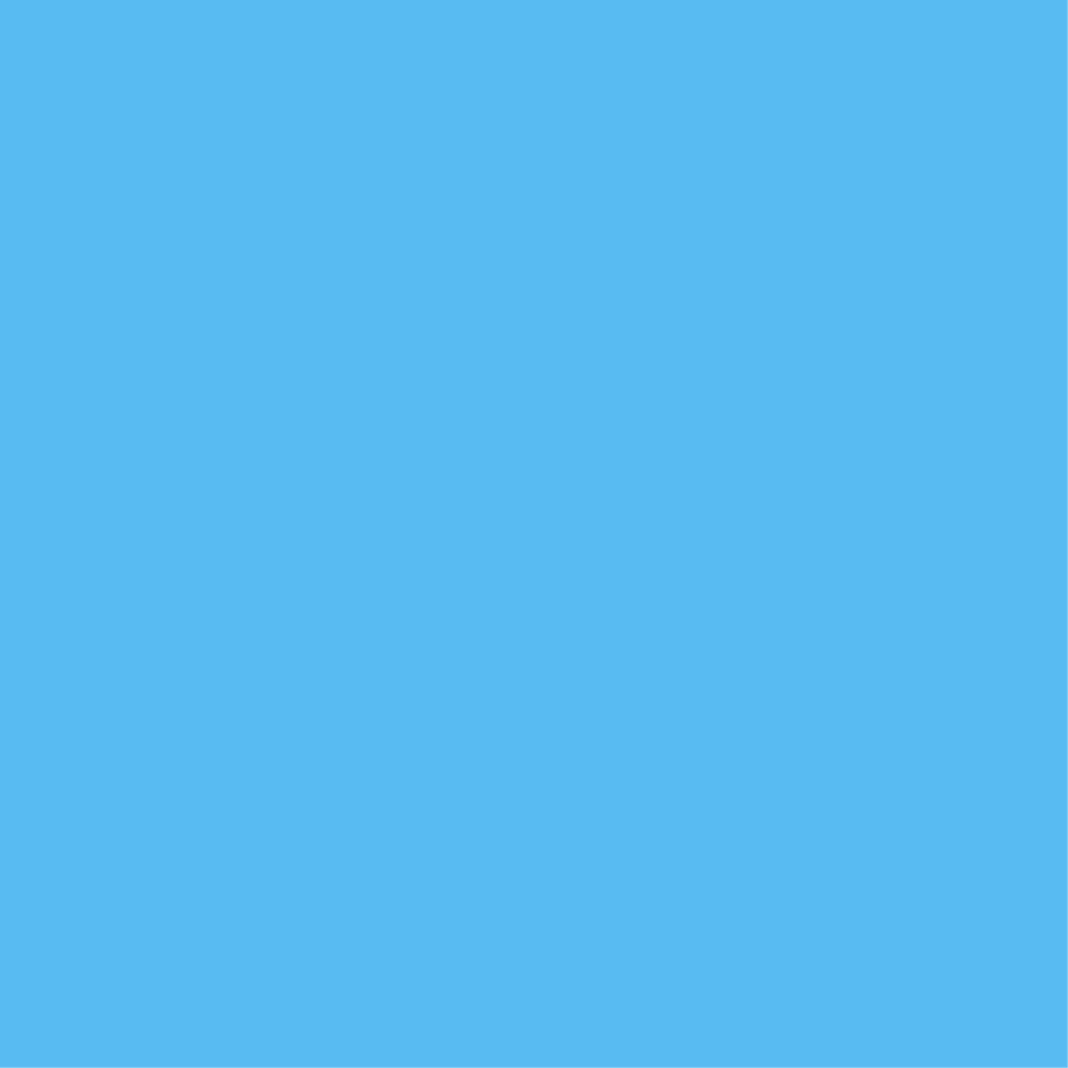 26. Picton Blue
