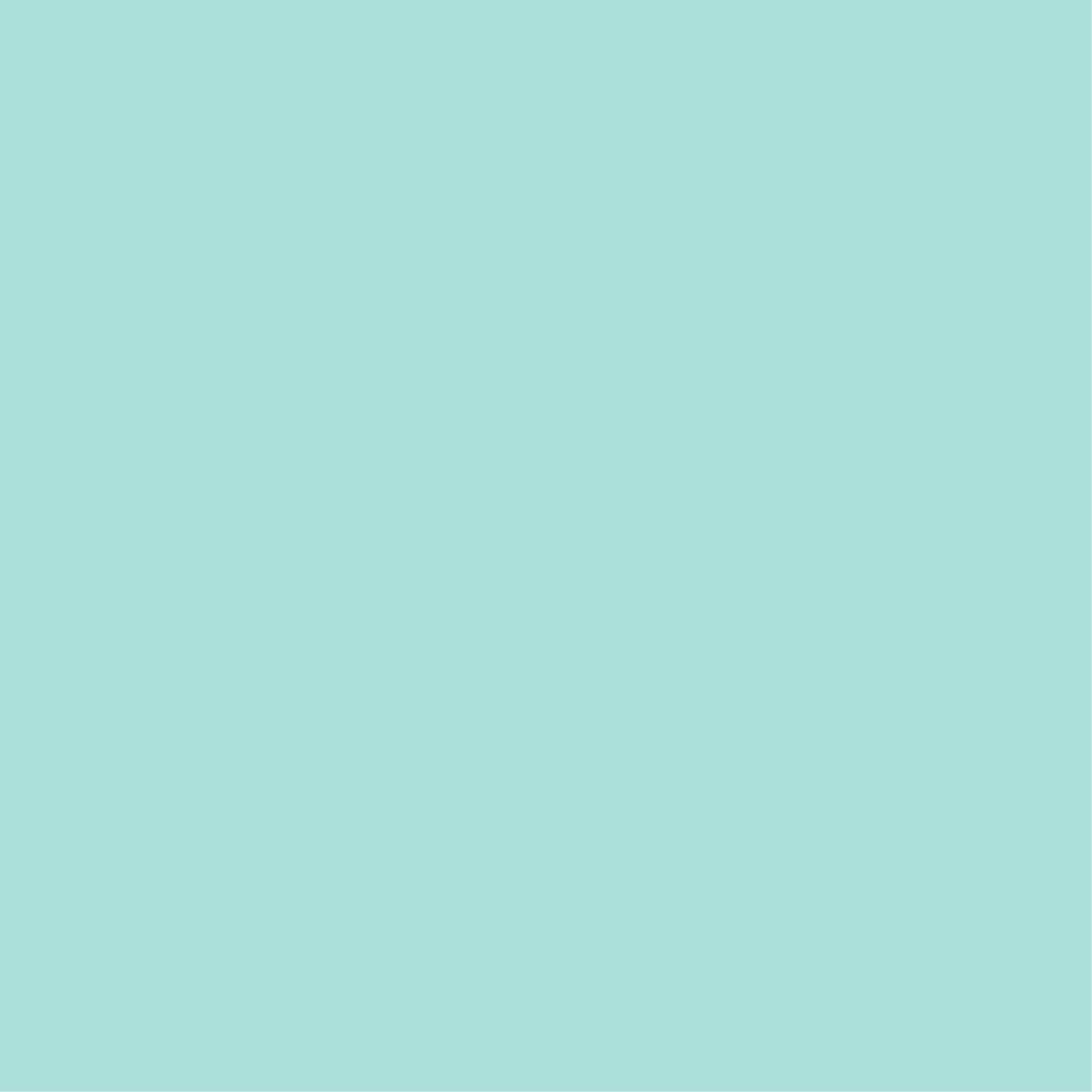 29. Pastel Blue