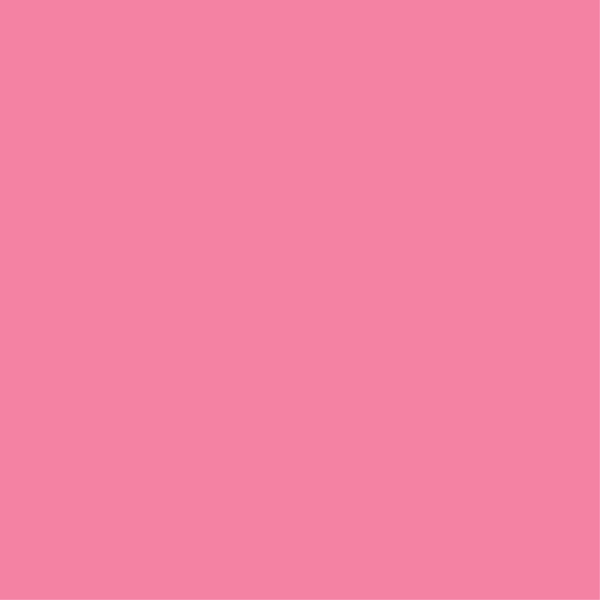 65. Sea Pink