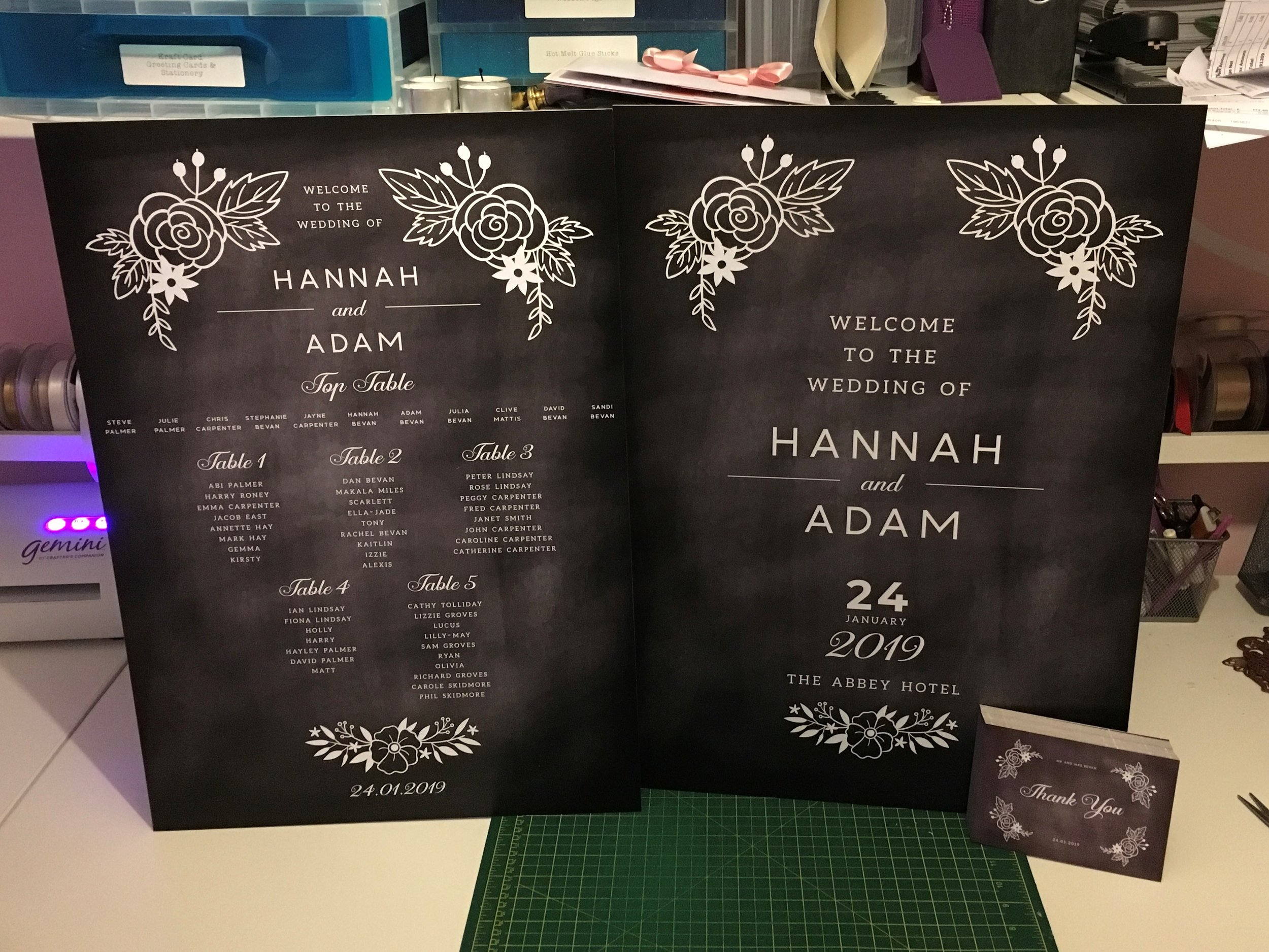 Hannah & Adam - Day Stuff Completed.jpg