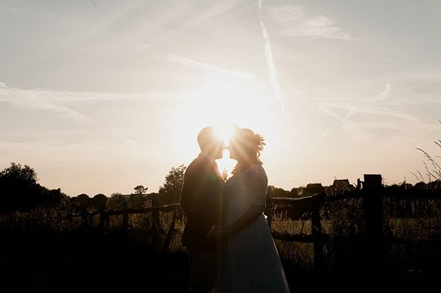 SWJ Photography - We met Stephen at The Old Rectory and we were impressed by both his work but also how he communicated with potential clients.Photographers need to blend into your day effortlessly and we'd have no hesitation in recommending him for your wedding day.