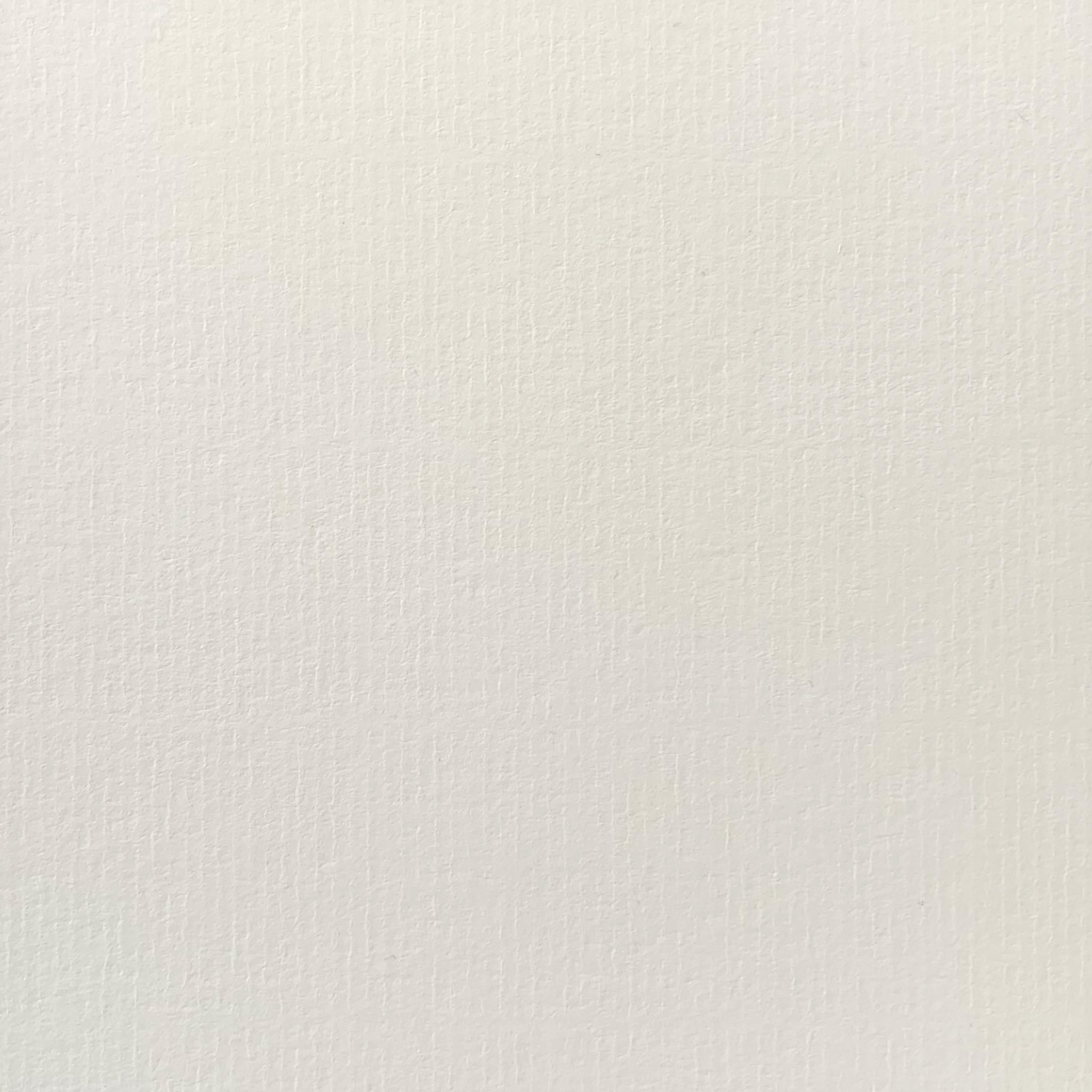 Ivory Textured Cardstock