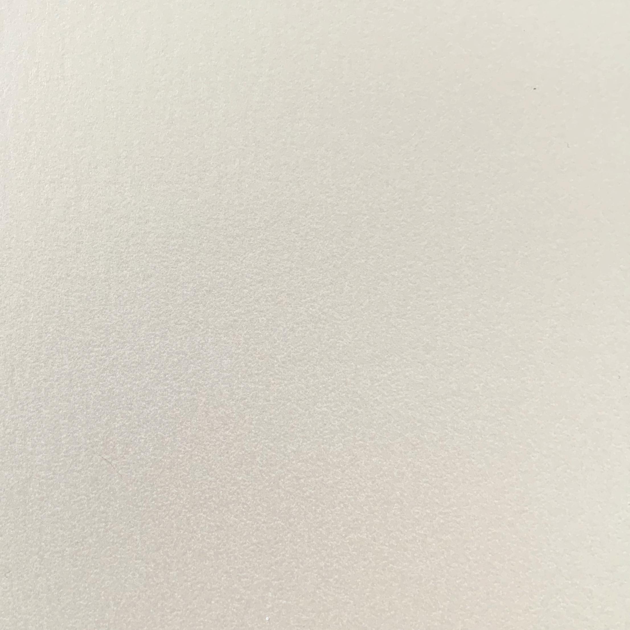 Ivory Pearl Cardstock