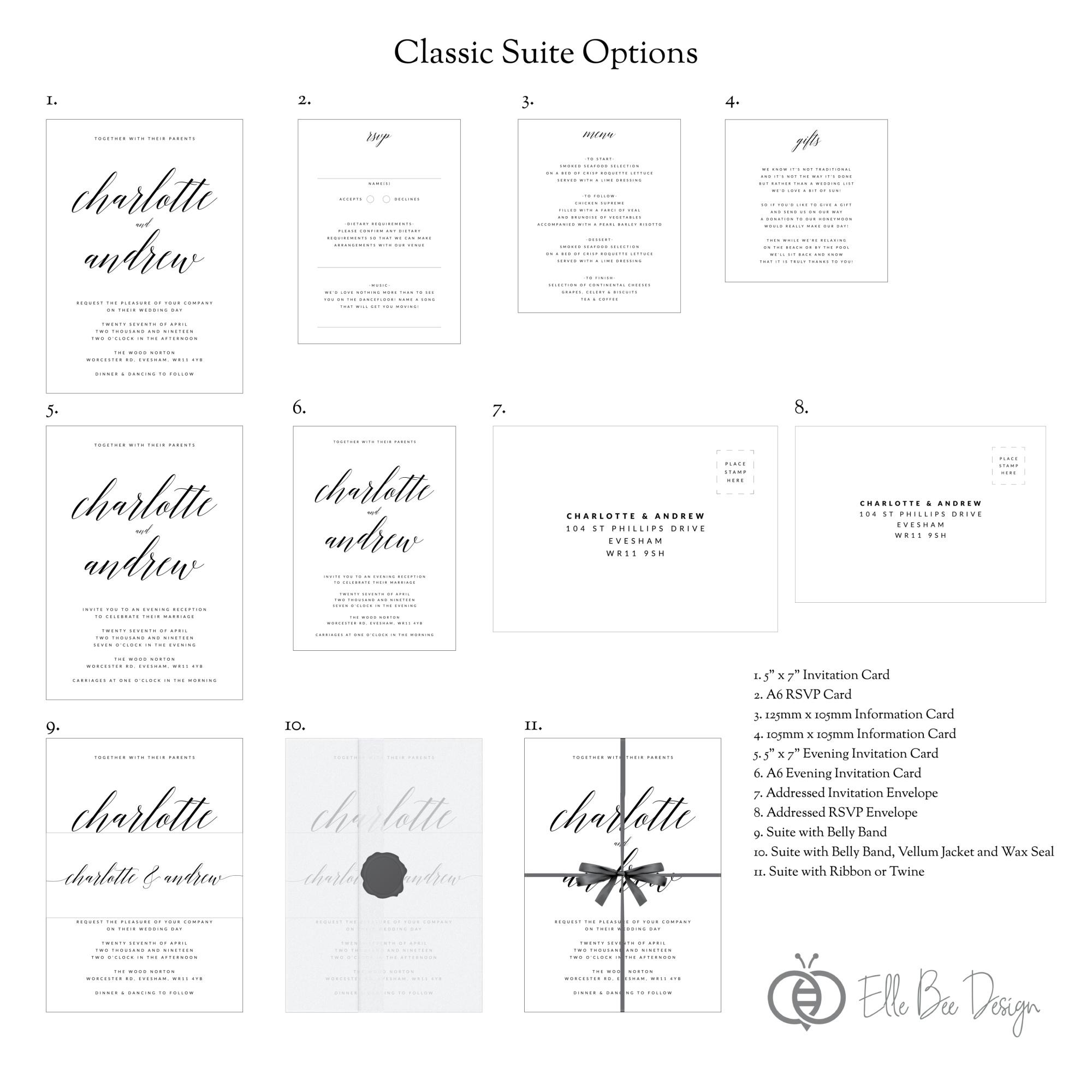 Classic Suite Options (1).jpg