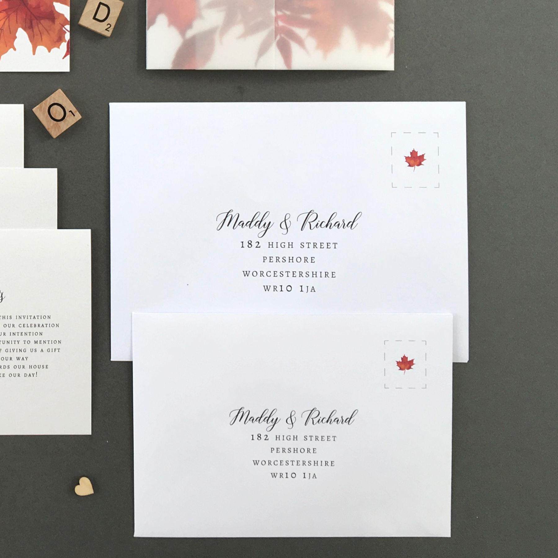 Burnt Oak - Envelopes.jpg