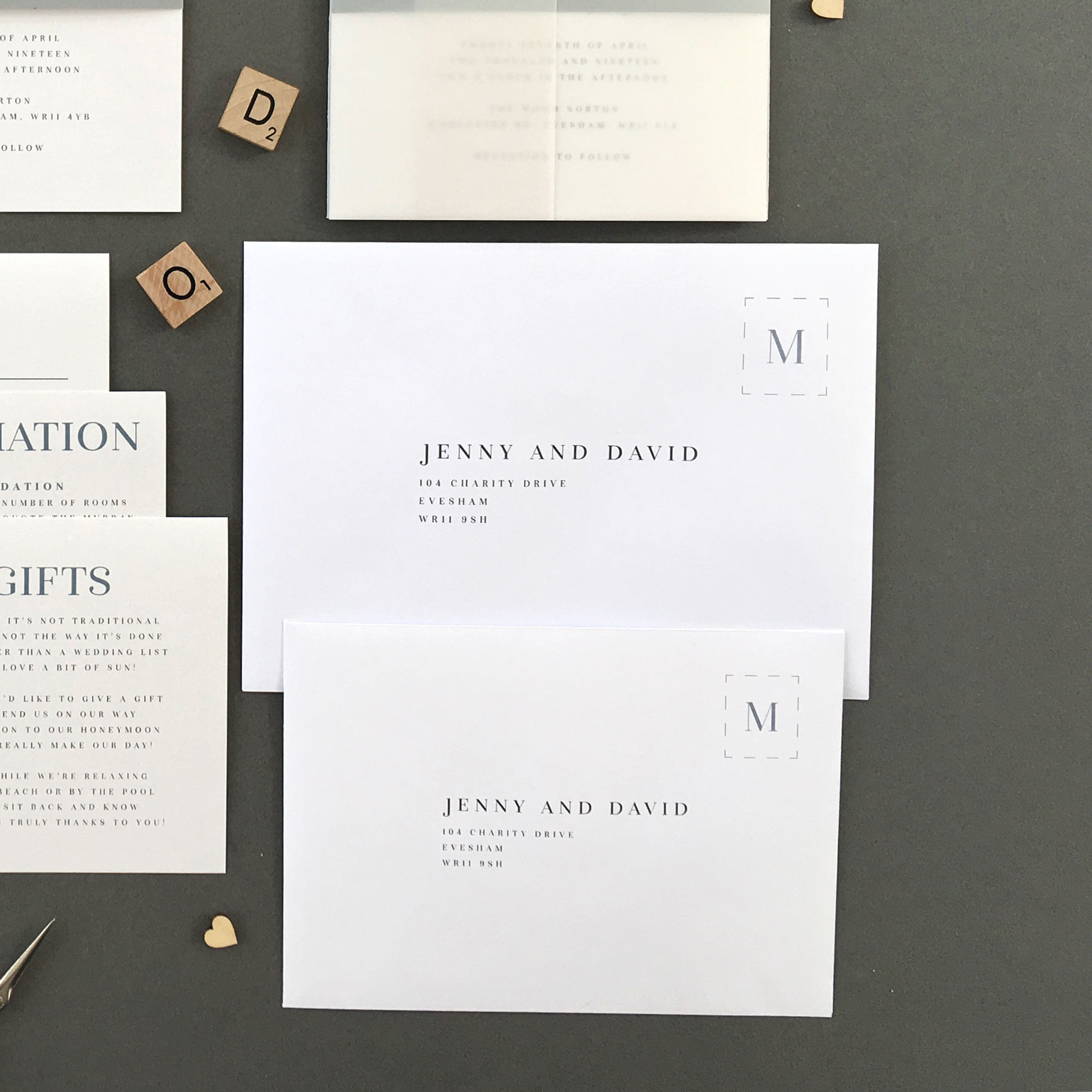 Aldgate - Envelopes.jpg