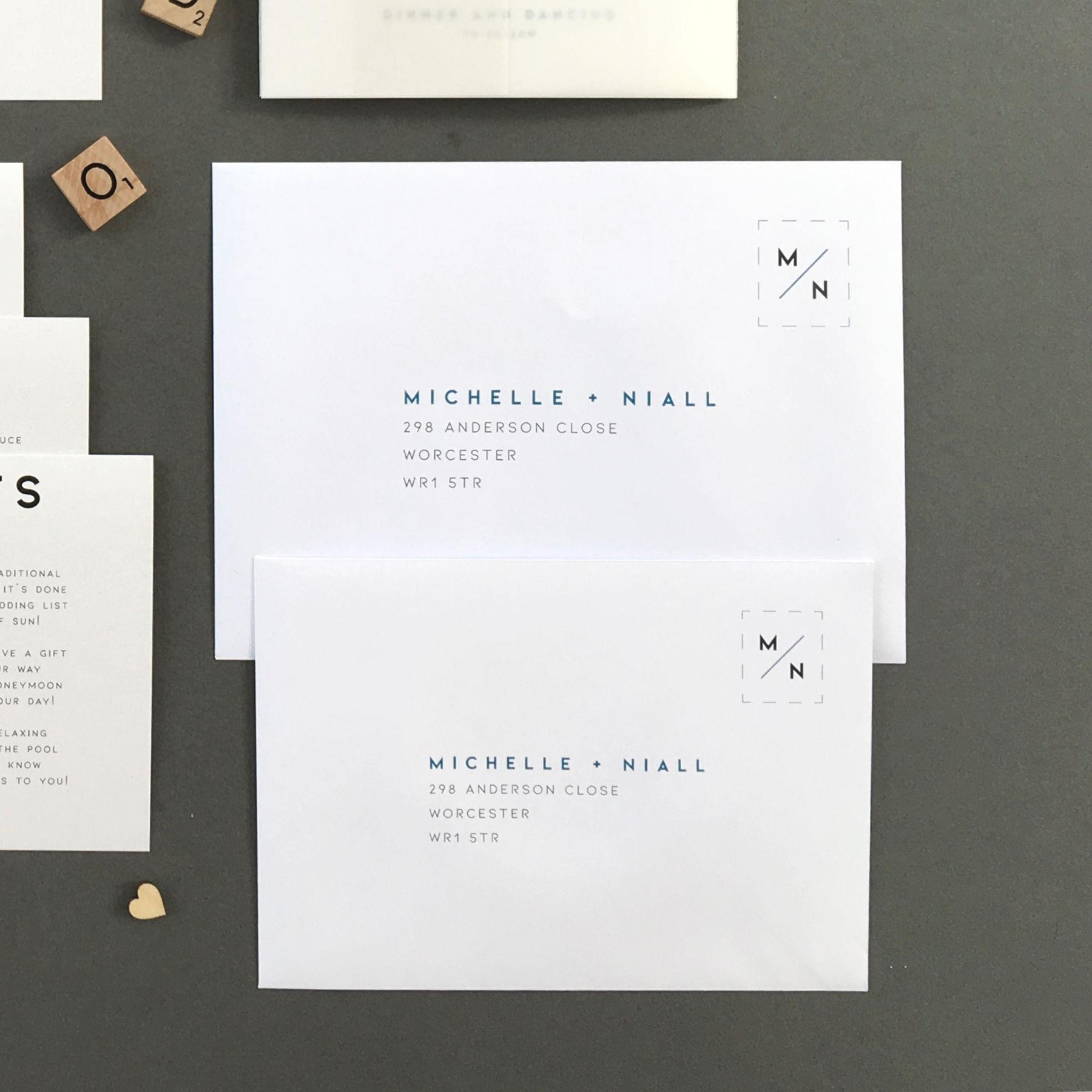 Camden - Envelopes.jpg