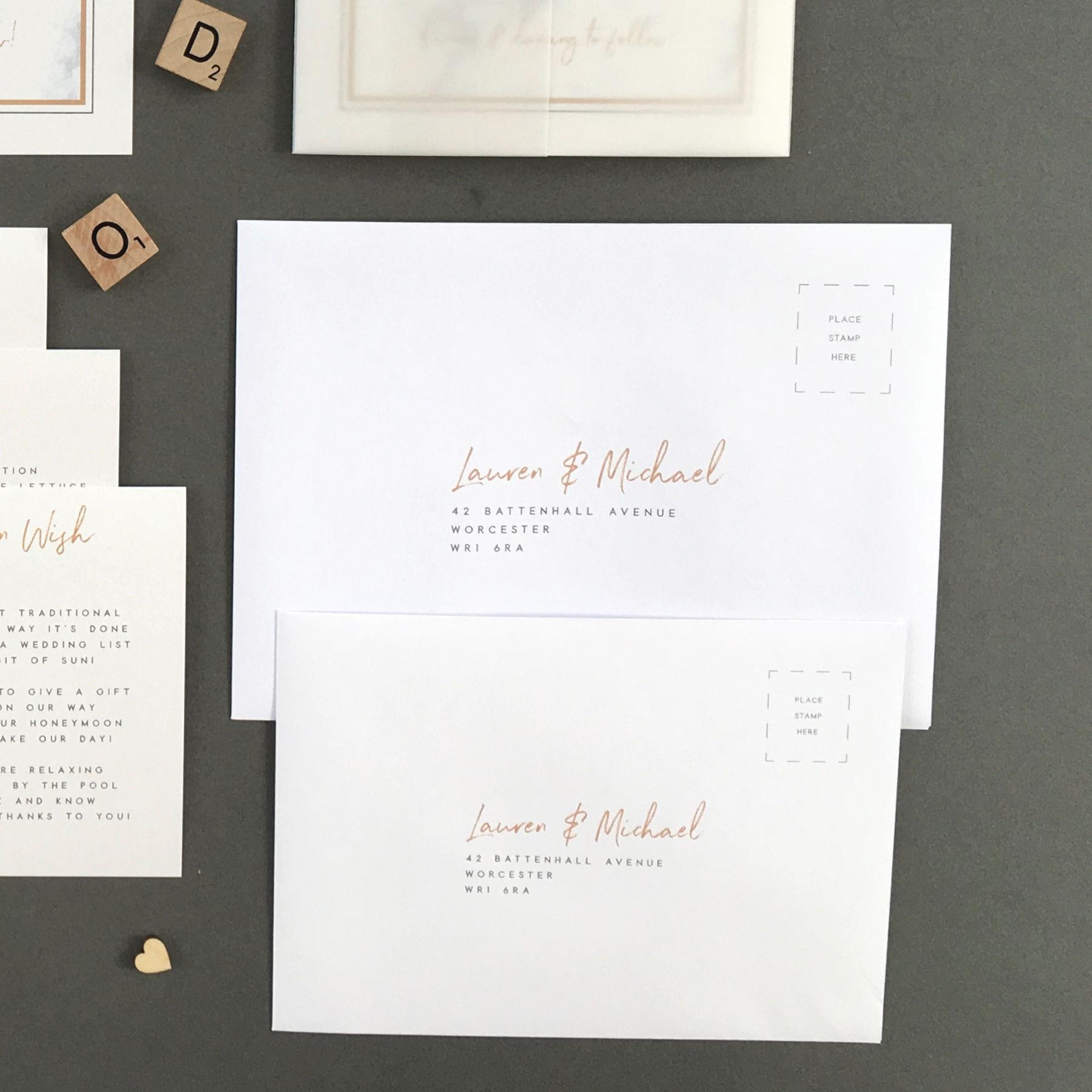 Chiswick - Envelopes.jpg