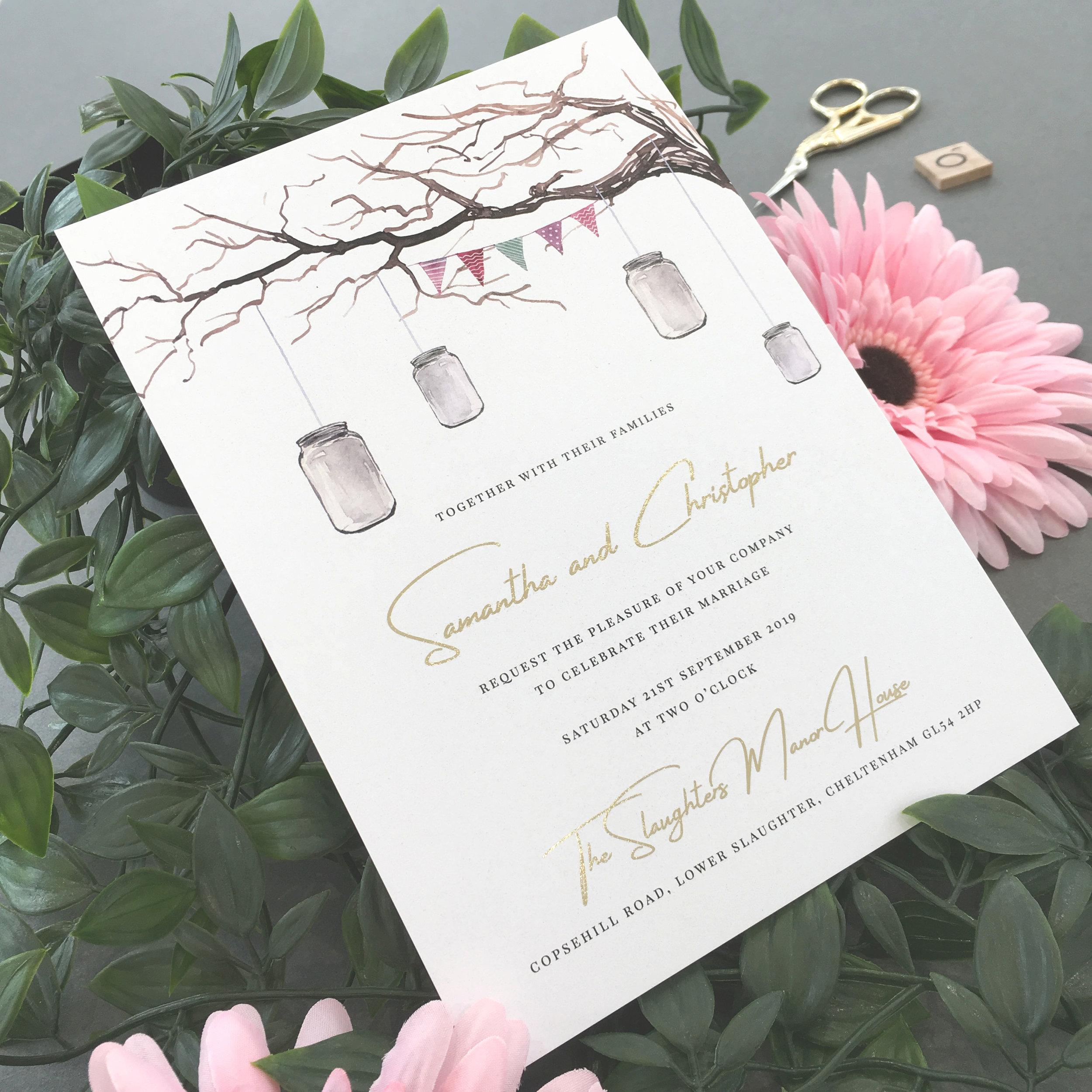 Covent Garden - Gold Foiled Invite.jpg