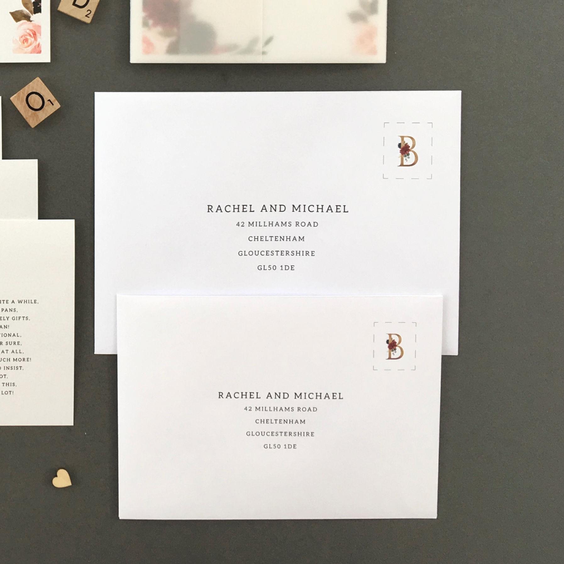 Elm Park - Envelopes.jpg