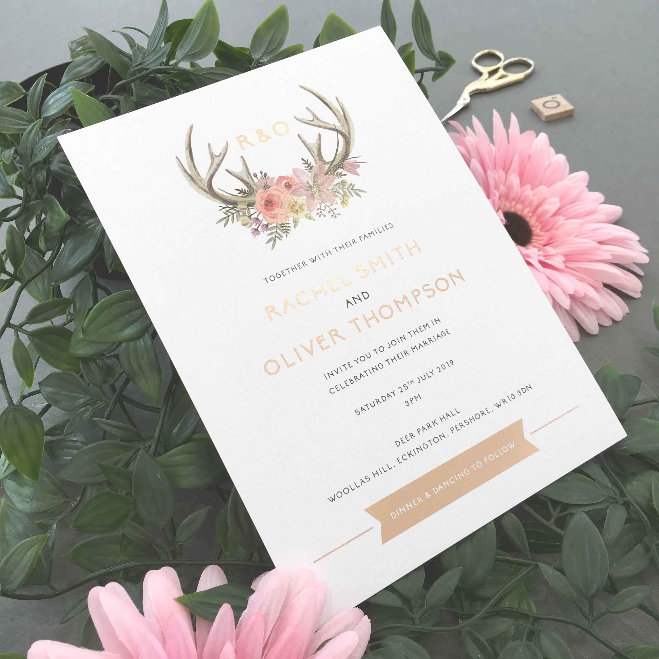 Epping - Rose Gold Foiled Invite.jpg