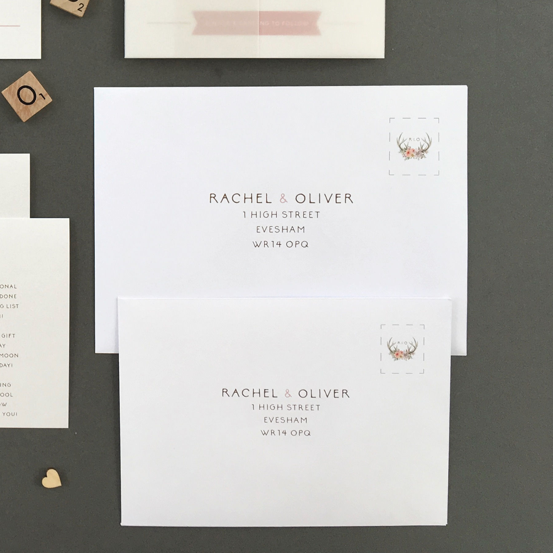 Epping - Envelopes.jpg