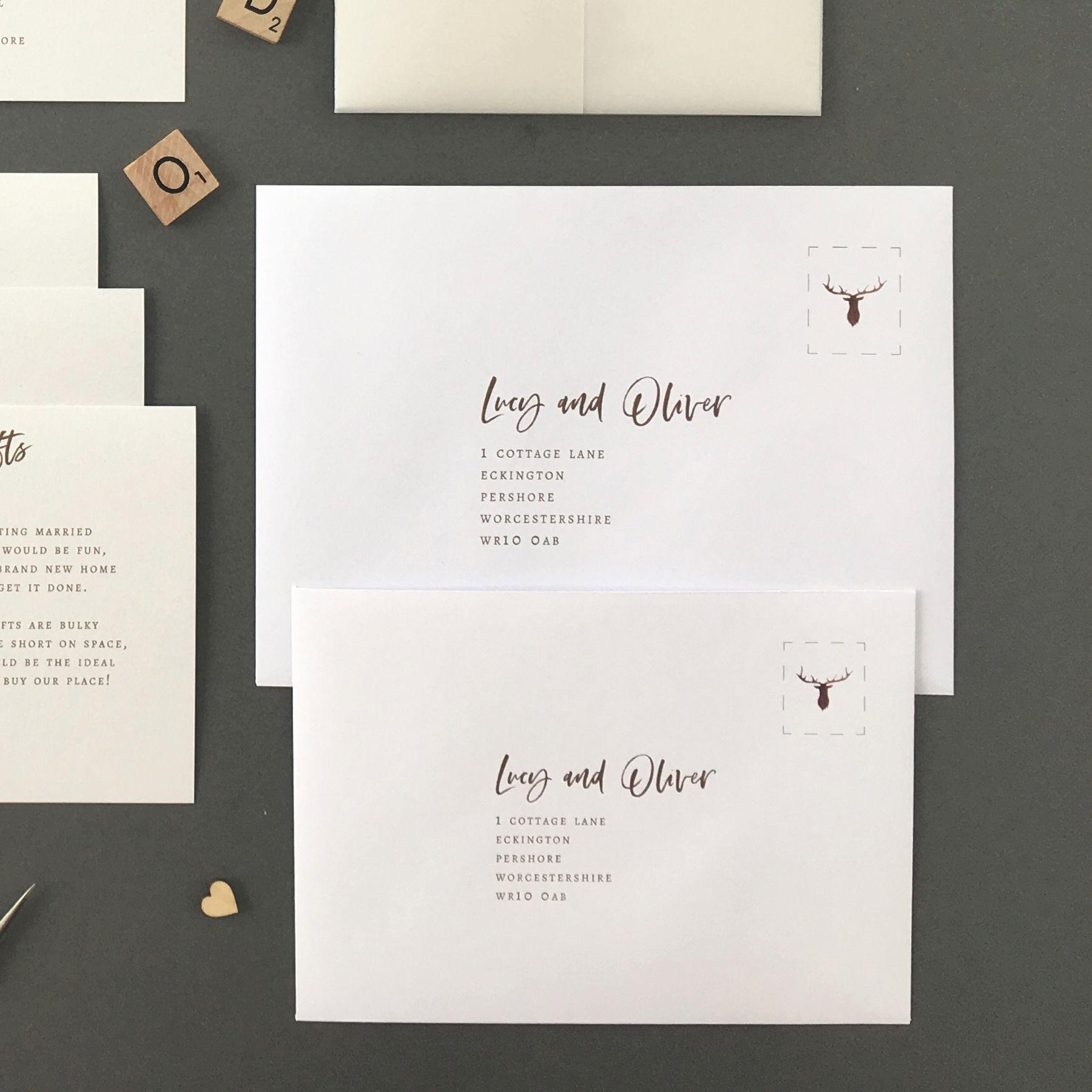 Highgate - Envelopes.jpg
