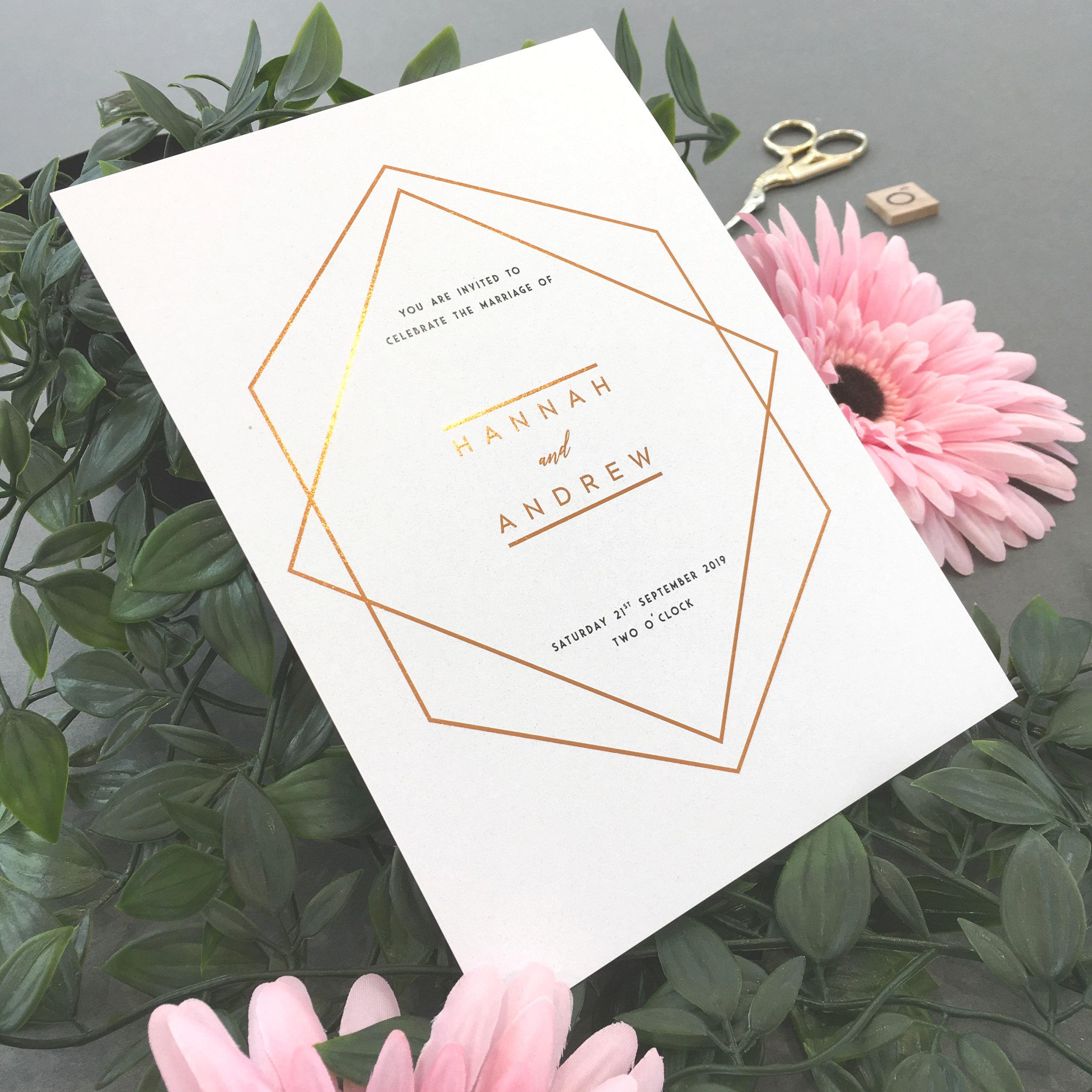 Mayfair - Copper Foiled Invite.jpg