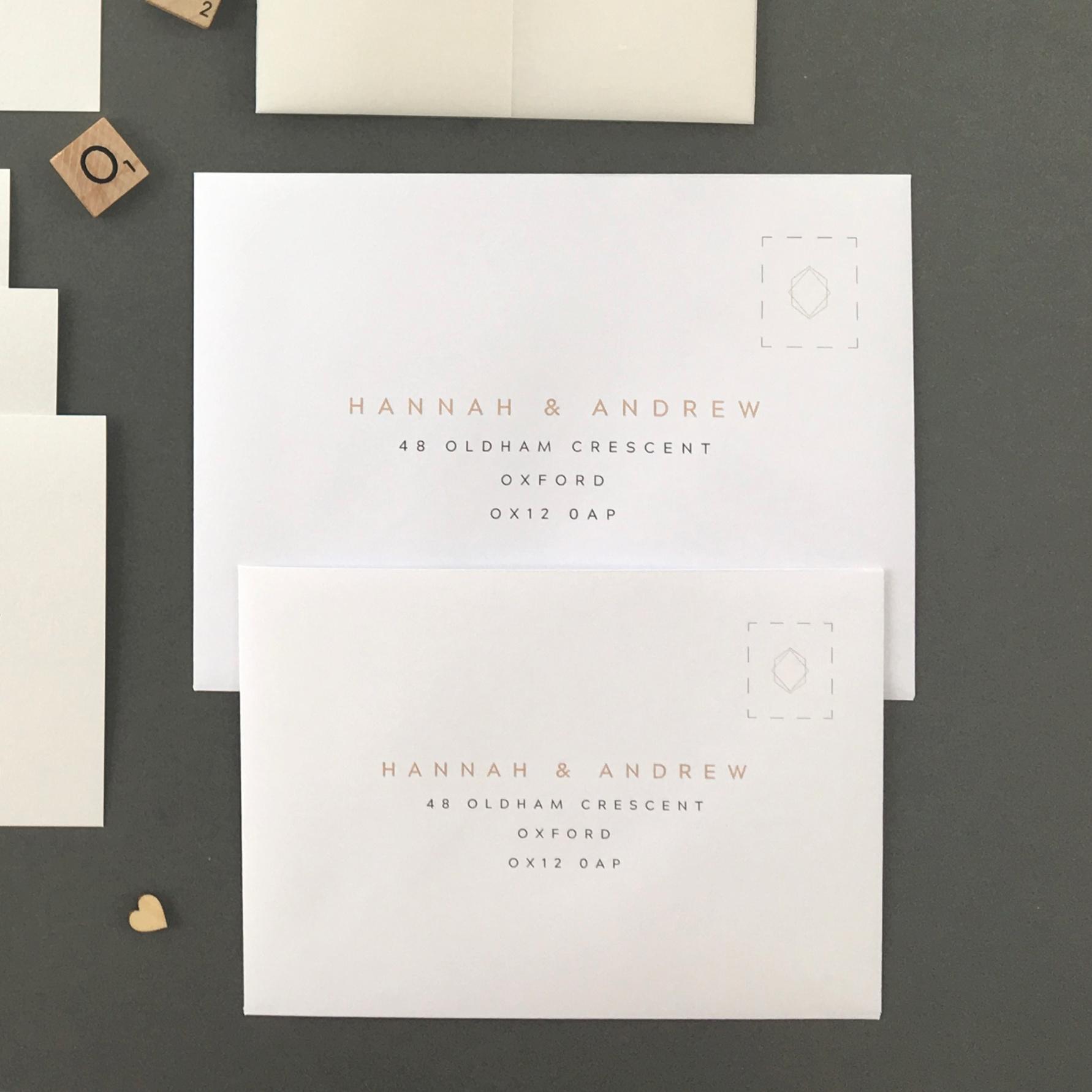 Mayfair - Envelopes.jpg