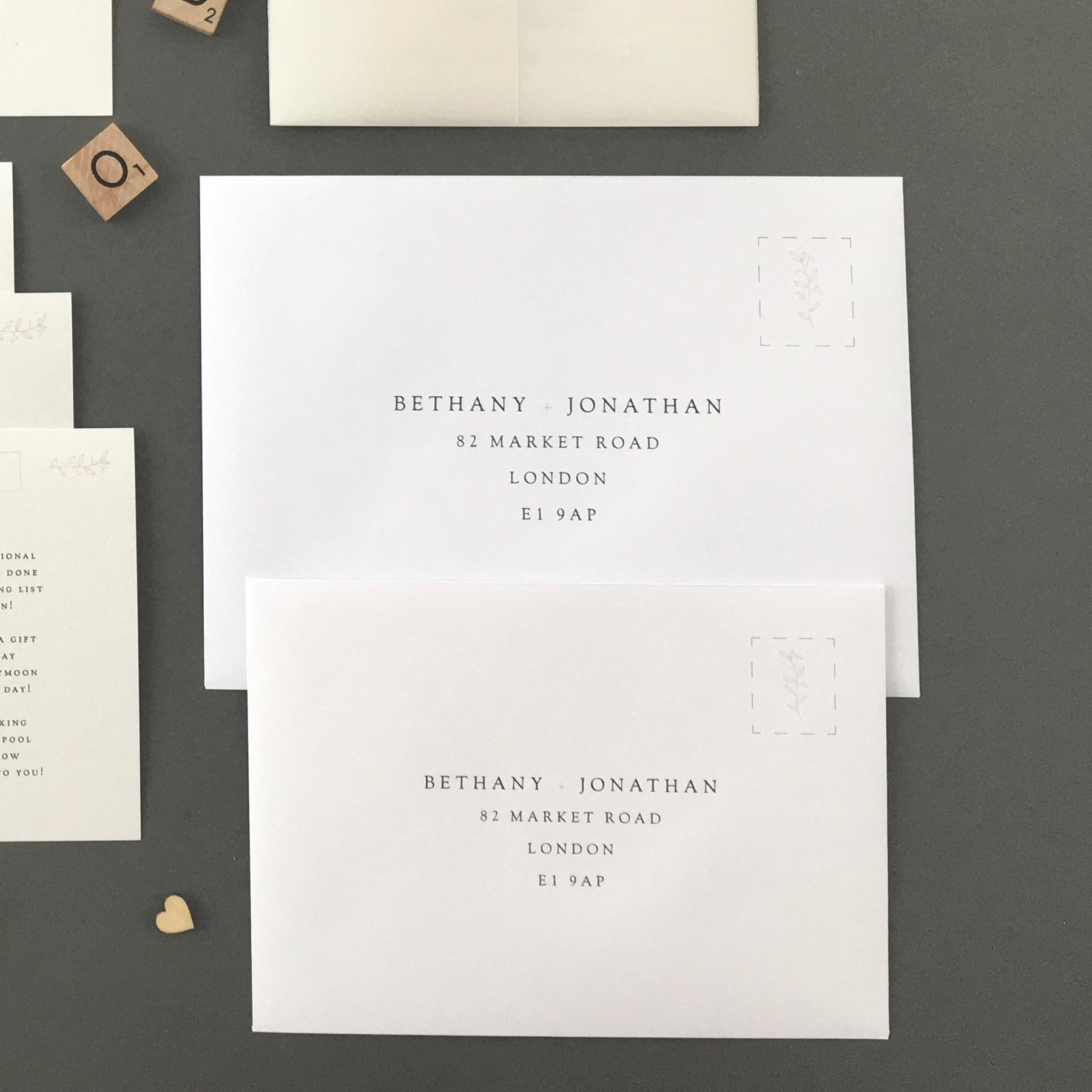 Newbury - Envelopes.jpg