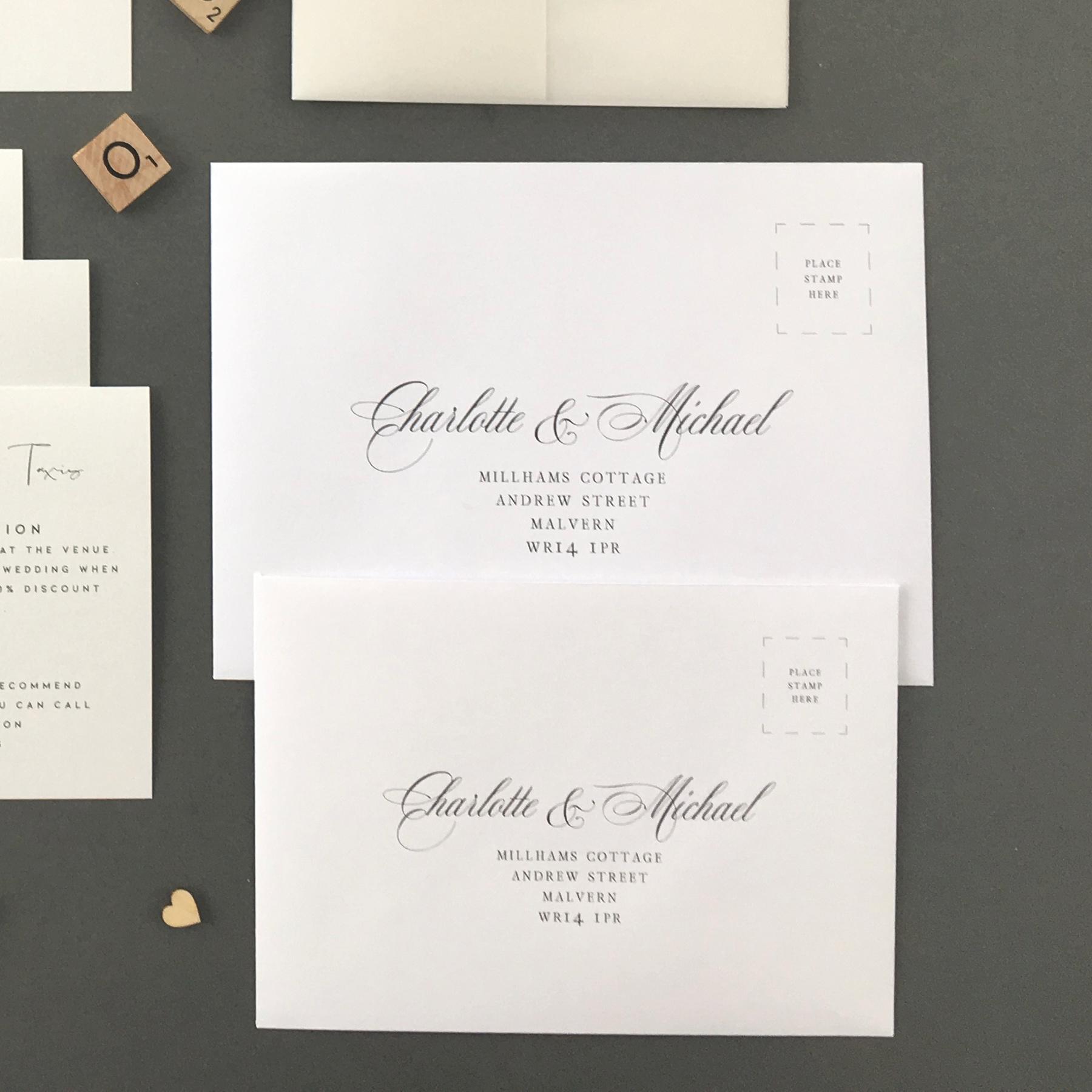 Oxford - Envelopes.jpg