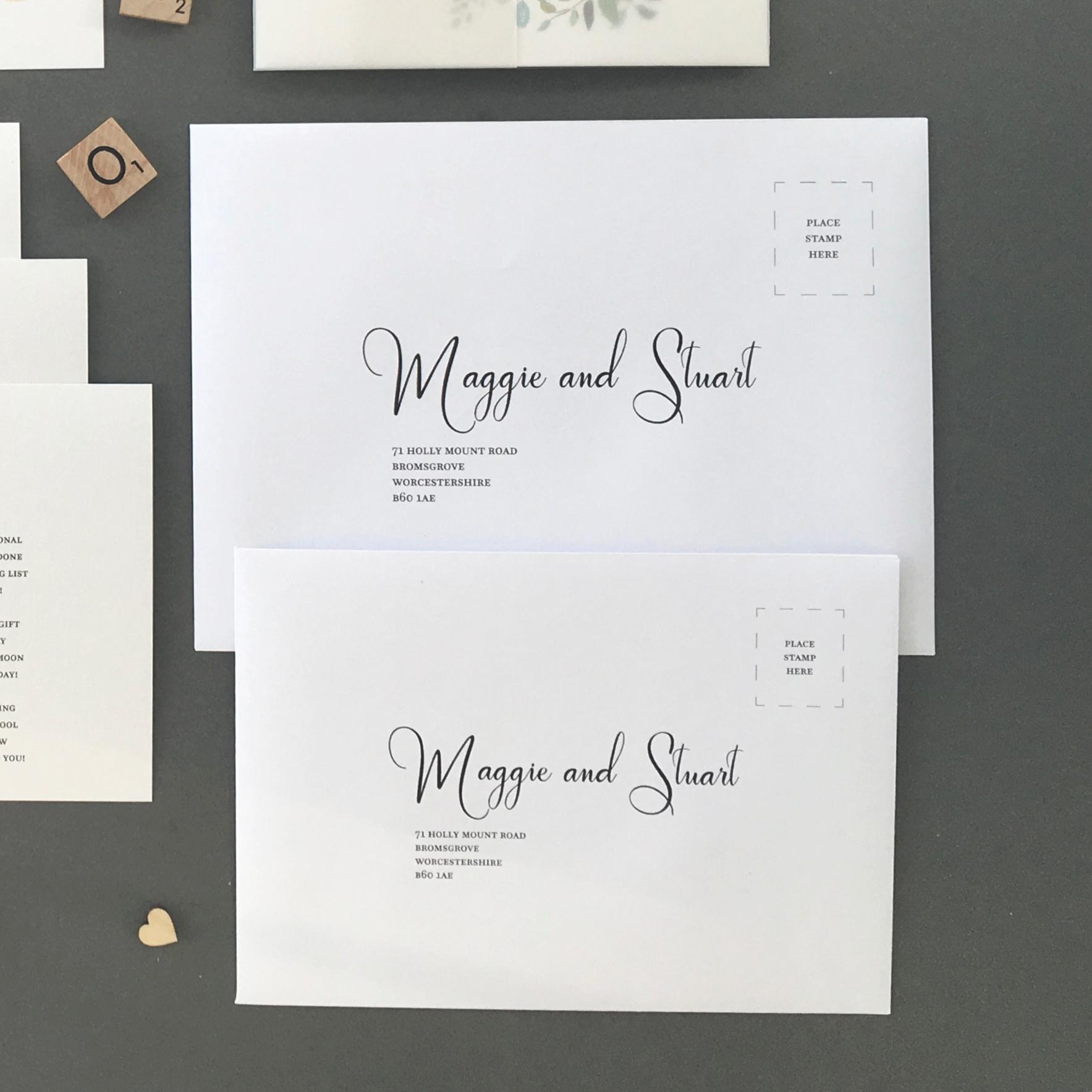 Royal Oak - Envelopes.jpg