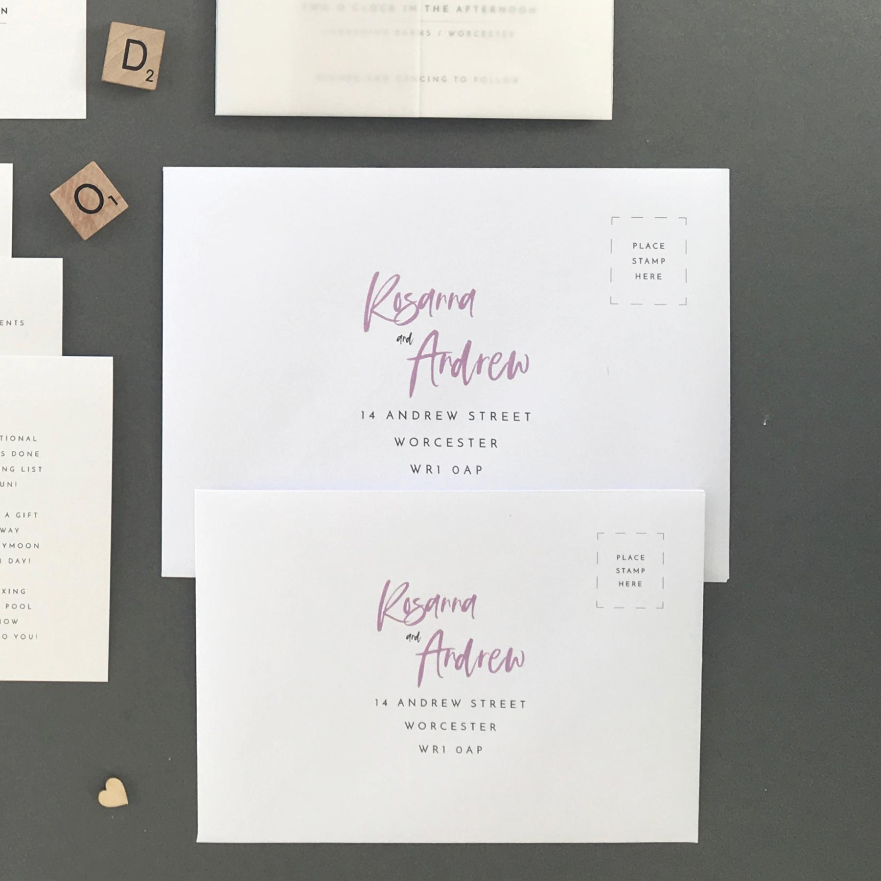 Soho - Envelopes.jpg