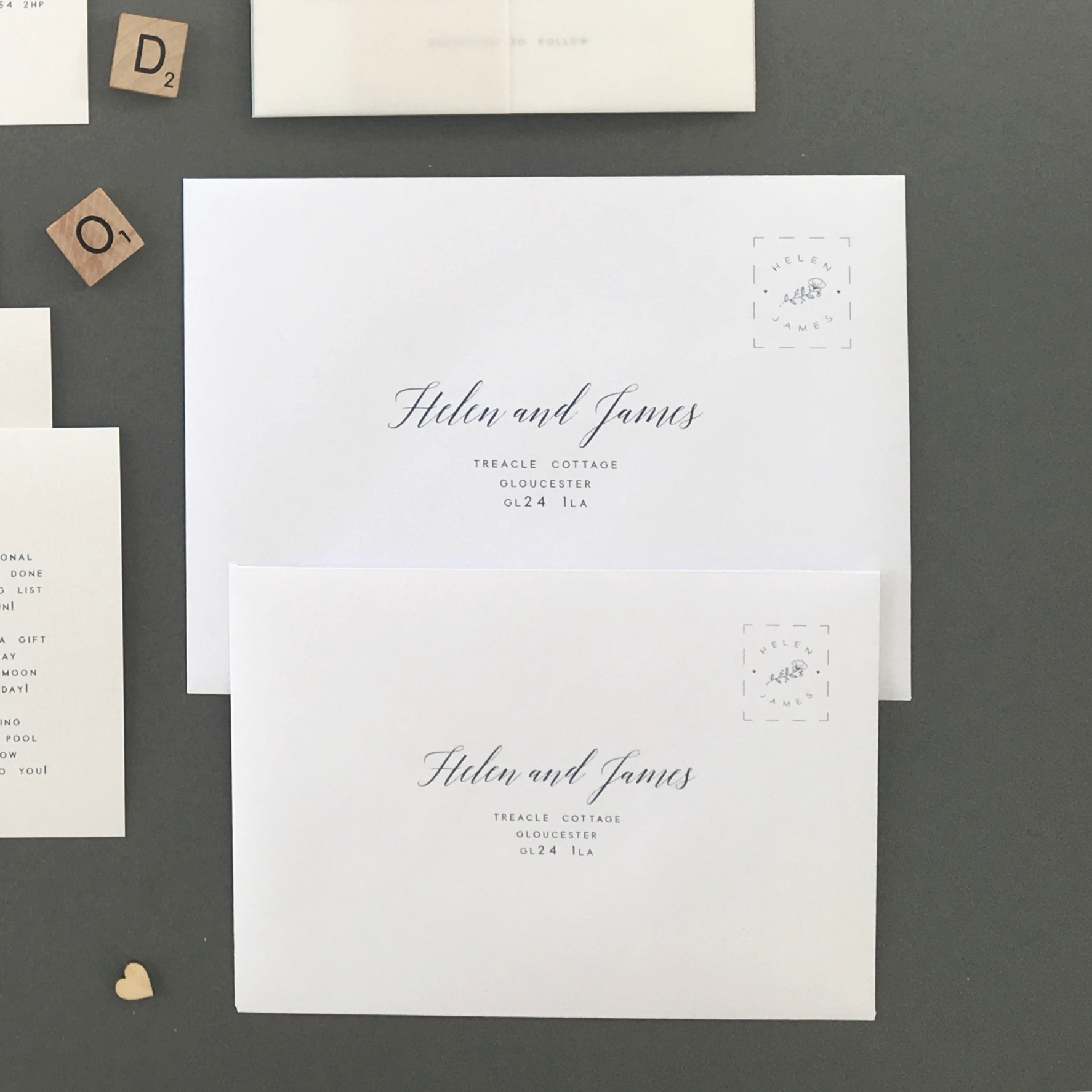 Southwark - Envelopes.jpg