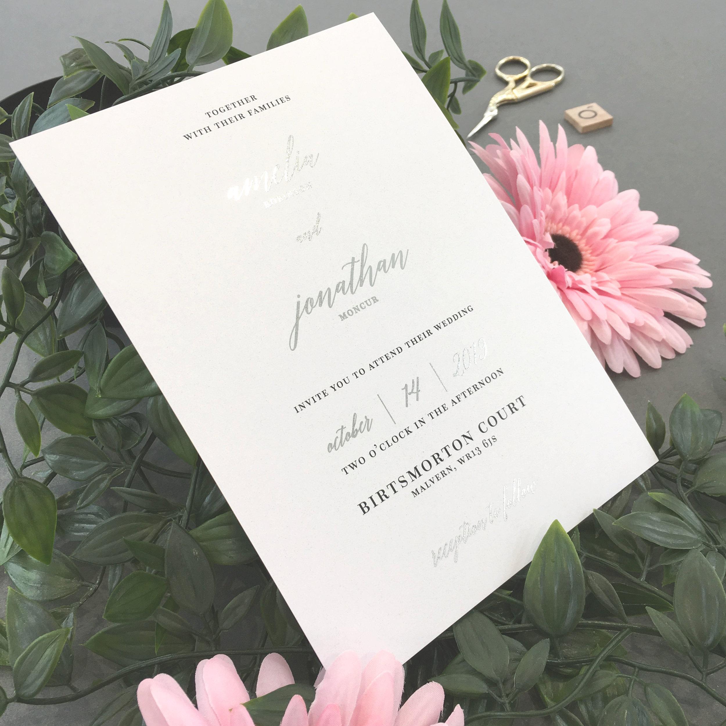Westminster - Silver Foiled Invite.jpg